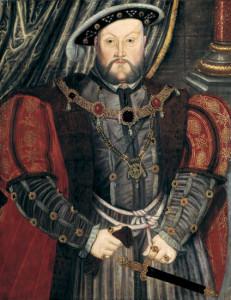 King-Henry-VIII-portrait-001