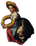 Constructing a 16th Century Flemish Ensemble